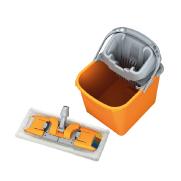Mopemmer kunststof 20 liter PIKO TSP-0001
