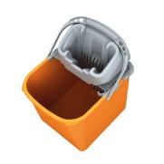 Mopemmer kunststof 20 liter PIKO TSP-0003