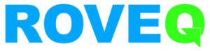 logo ROVEQ